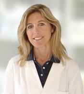 Valeria Pellegrini